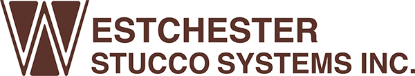 Westchester Stucco Systems, Inc.